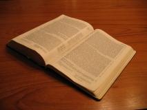 familie in der bibel